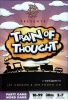 Train of Thought ?>