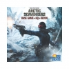 Arctic Scavengers: Base Game + HQ + Recon ?>