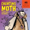 Cheating Moth ?>