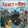 Ticket to Ride: Europe ?>