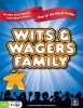 Wits & Wagers Family ?>